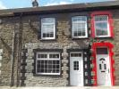 4 bedroom Terraced property for sale in Pontygwaith