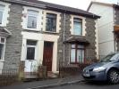 3 bedroom semi detached house in Ferndale