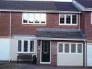 Terraced house in Ton Pentre
