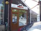 Shop for sale in Tonyrefail