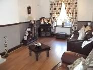 Llwynypia Terraced house for sale