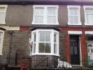 Terraced property for sale in Penygraig, Tonypandy