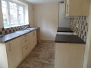 3 bed Terraced property to rent in Pentre