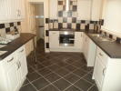 3 bedroom Terraced property to rent in Pontypridd