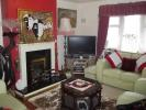 Apartment for sale in Mountain Ash