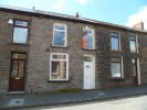 3 bed Terraced home in Gelli
