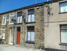 2 bedroom Terraced home in Treherbert