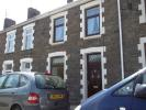3 bed Terraced house for sale in Coedely