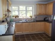 4 bedroom Detached house for sale in Tonyrefail
