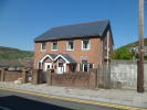 3 bed semi detached property to rent in Penygraig, Tonypandy