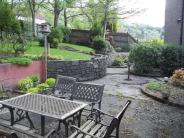 4 bedroom Detached house in Treorchy