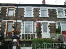 4 bedroom Terraced property in Tonypandy