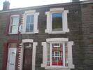 3 bed Terraced home in Abertillery