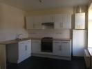 Apartment to rent in Tredegar