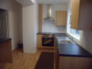 3 bedroom Terraced property in Cwmparc