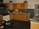 Detached home for sale in Llwyncelyn, Porth