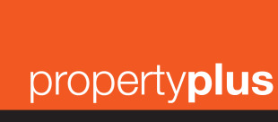 Property Plus Estate Agents, Tonypandybranch details