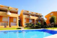 Duplex for sale in Valencia, Alicante, Javea