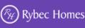 Rybec Homes Ltd, Pontyclun