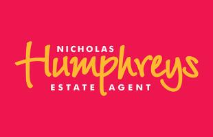 Nicholas Humphreys, Leedsbranch details