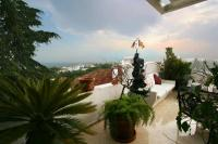 4 bed Penthouse in Andalusia, M�laga...