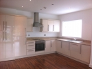 2 bed Flat to rent in Urban Cross, St Helens