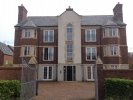 Flat to rent in Stockdale Drive...