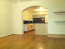 3 bed Terraced house to rent in Park Street, Haydock...