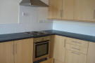 Rivington Road Flat to rent