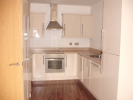 Flat to rent in 3 Urban Cross, St Helens