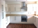 2 bed Flat in Urban Cross, St Helens