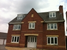 Photo of Kansas Place, Chappleford Village, Warrington