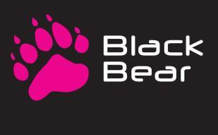Black Bear Lettings, North Westbranch details