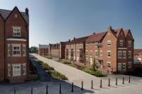 2 bedroom new Apartment for sale in  Station Road Royal...