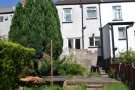 3 bedroom property to rent in Annesley Road, Newport,