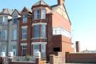 Apartment in Marine Drive, Rhyl