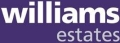 Williams Estates, Rhyl