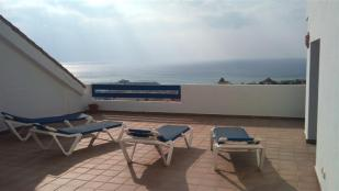 3 bedroom Penthouse for sale in La Duquesa, M�laga