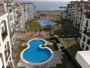 Penthouse for sale in La Duquesa, M�laga