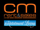 cmRENT & SALES , Retirement - Billericay branch logo