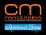 cmRENT & SALES , Retirement - Billericay logo