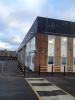 property to rent in Offices at Cambridge City Council Depot, Mill Road, CB1 2AZ
