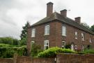 Character Property in The Knowle, Jackfield...