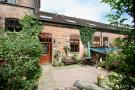 Jackfield Mill property for sale
