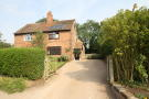 5 bedroom Cottage in Sutton Maddock...