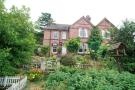 3 bedroom Character Property for sale in Woodside, Coalbrookdale...