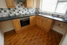 2 bed Flat to rent in High Street, Broseley...