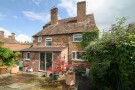 5 bedroom Character Property in Delphside, Broseley, TF12