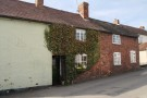 2 bed Cottage to rent in Woodlands Road...