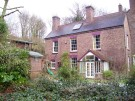 4 bed house in Ironbridge Road...